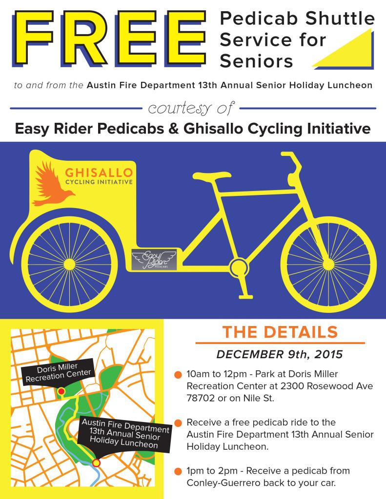 Senior_Pedicab_Flyer_v2